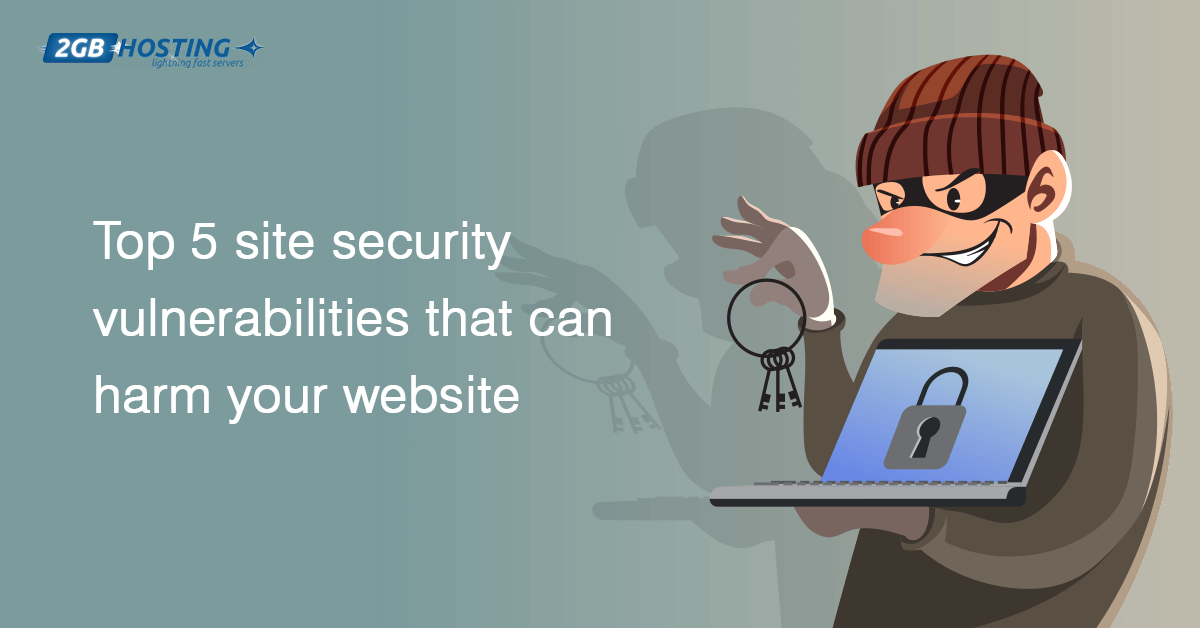 Security-Vulnerabilities