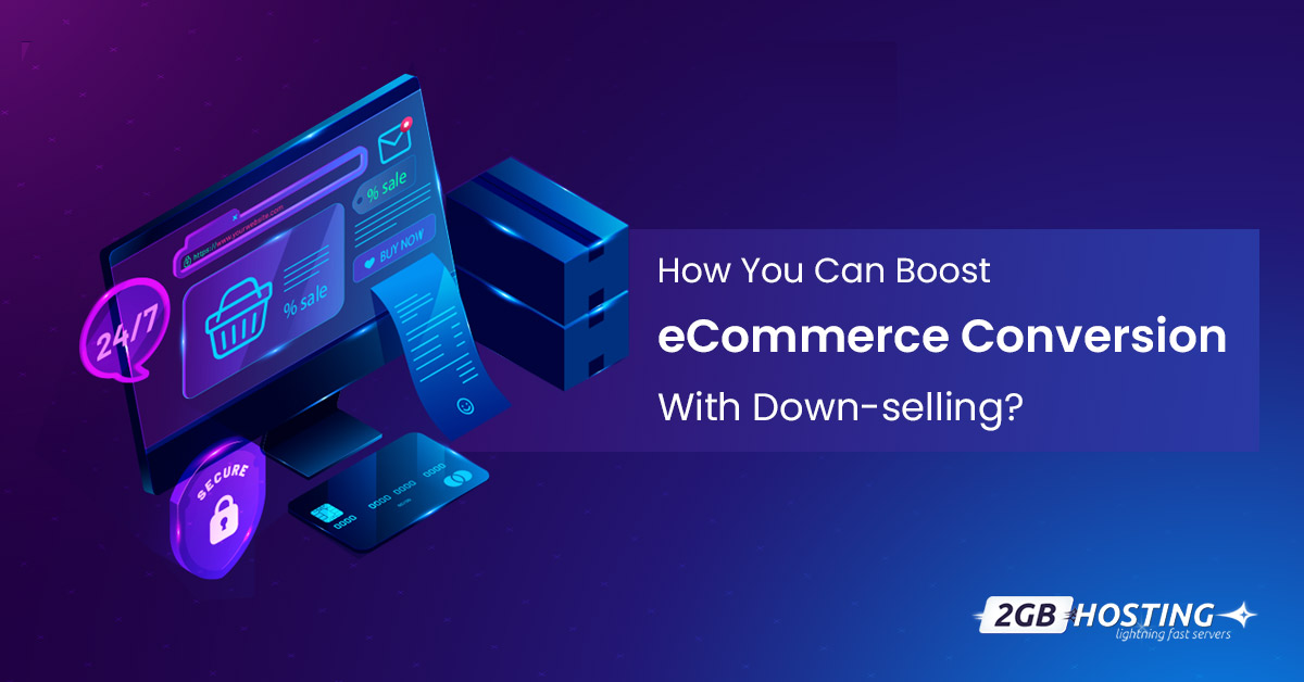 Have you been to a great extent in expanding traffic to your eCommerce website? Is it accurate to say that you are tapping the required amount of traffic for shooting up the sales? Is it accurate to say that you are searching for the right approaches to build changes at each phase of your sales funnel?